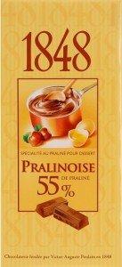1848-dessert-pralinoise-200g